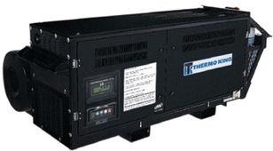 Koop een genset van Thermo King SGSM5000_ISO diesel generator voor koelcontainer reefer
