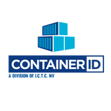 ContainerID(Written).png