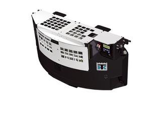 Huur een genset van Thermo King SG3000_ISO diesel generator voor koelcontainer reefer huur > 1jaar