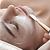 Skin Relax Treatment