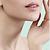 Hals und Dekollete Treatment