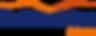 logo-sulamerica-odonto.png