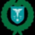 bnmdp-logo.png