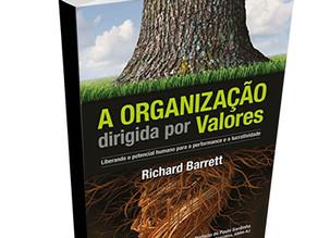 Como os valores podem impactar no sucesso das empresas?