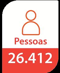 pessoas21.png