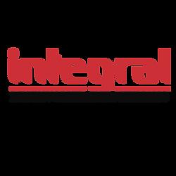 logo_trnap.png