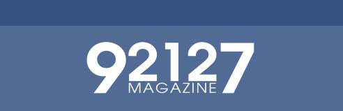 92127 magazine.png