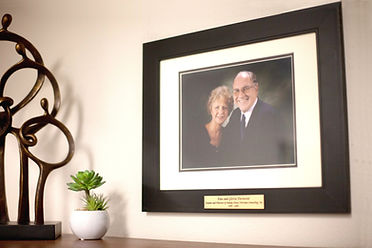 Dan & Gloria_edited_edited.jpg