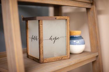 Hope 1.jpg