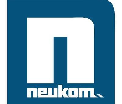 Neukom CompX Grant Awarded