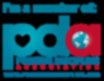 Logo miembro PDA .png