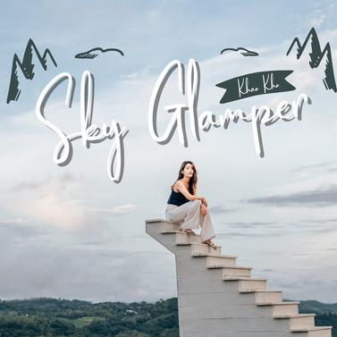 Sky Glamper