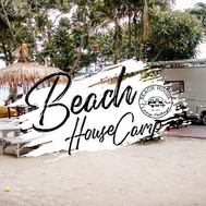 Beach House Camp
