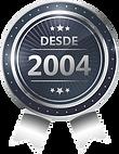 selo-desde2004.png