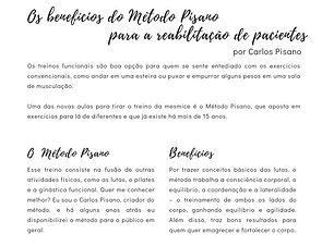 MME-Edicao-Saude-Anuncio-Carlos-Pisano.j