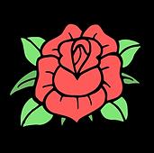 rosa-amordetattoo.png