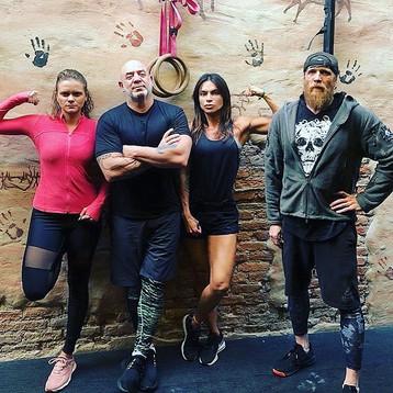 Atleta Nati Font, Carlos Pisano, Hello Beccaro e Xuxa.jpeg