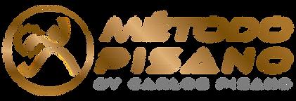 Logo-Oficial-Metodo-Pisano.png