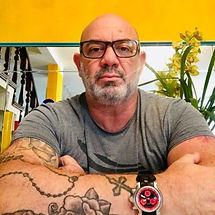 Carlos-Pisano.jpg