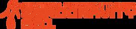 logo-zero-gravity981.png