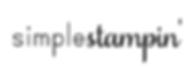 simple stampin logo.png