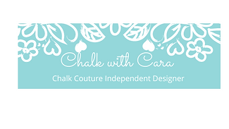 Chalk Couture Logo Chalk with cara.png