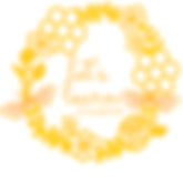lets learn logo wreath.png