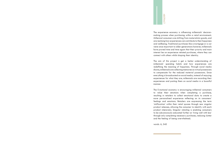 Customer service essay memo worksheet printable