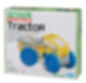 KidzLabs_Mecho Motorised Kits_Tractor.jp
