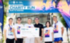 CPAH2941 HK Charity Run_1200x300-Goo-HEA