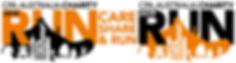 CPAH3373_Charity_Run_WebHeader_980x260px