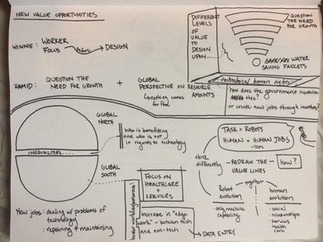 Latham Lecture Series notes