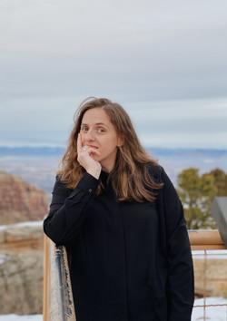 Elaine Venter