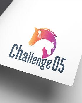 challenge-Logo-MockUp.jpg