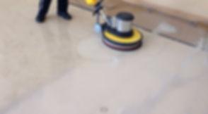 piso-vinilico-durante31.jpg