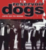 reservoir-dogs-poster.jpg