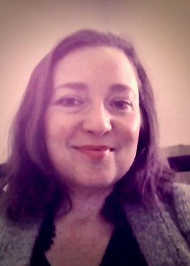Karin Diann Williams
