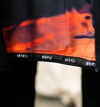 Maru - EXPORT 5FEB (web)-16.jpg