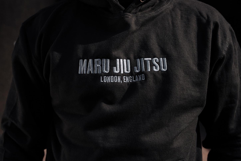 Maru TeesHoods July20 (1.4-18.jpg