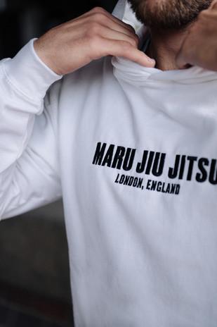 Maru TeesHoods July20 (1.4-27.jpg