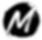 M badge (WHTonBLK).png