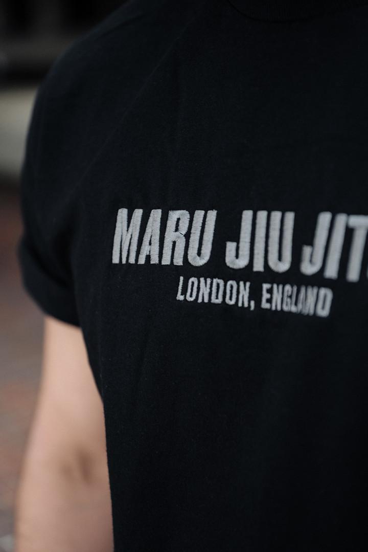 Maru TeesHoods July20 (1.4-15.jpg