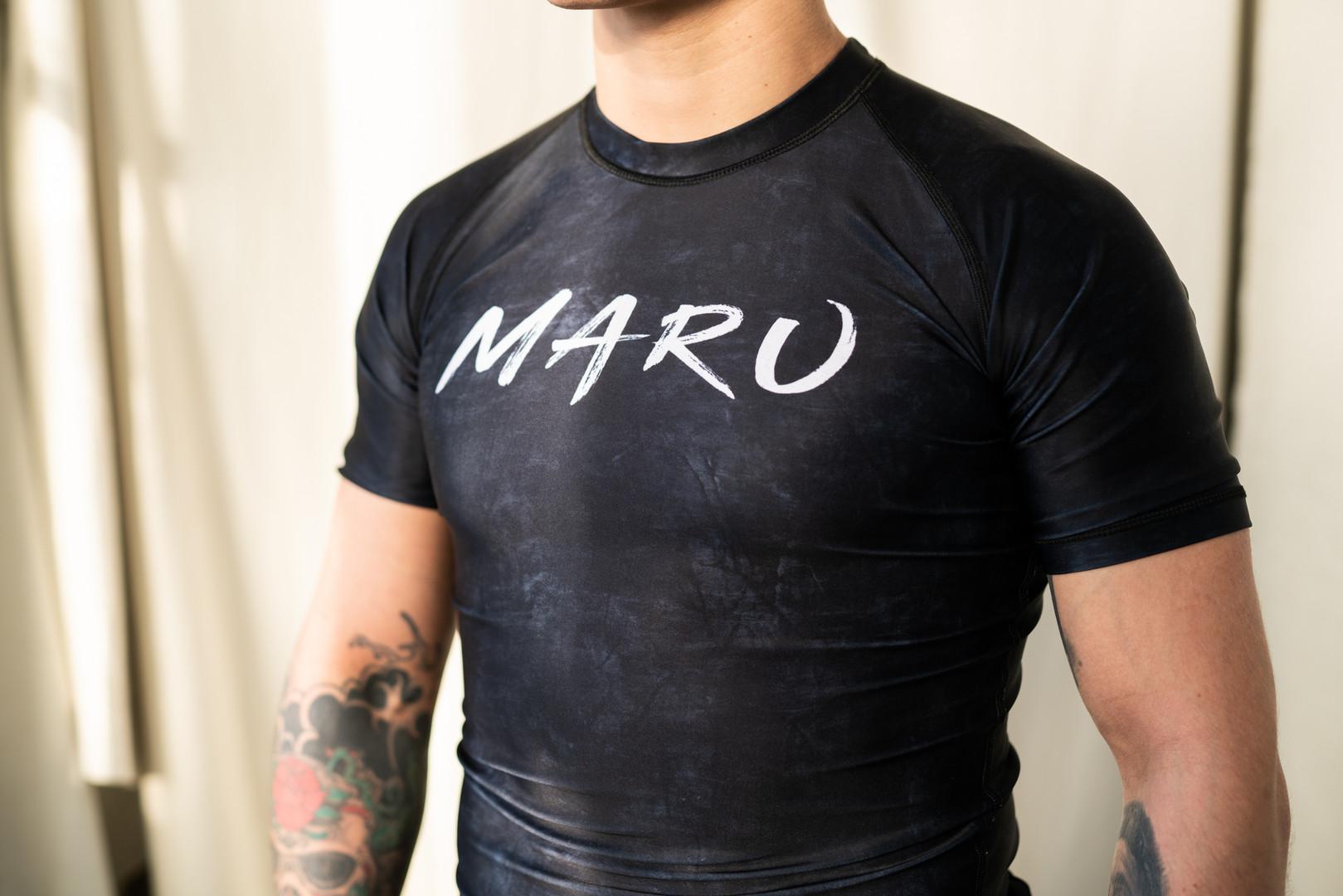 Maru - EXPORT 5FEB (web)-18.jpg