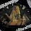 Thumbnail: Black Ore