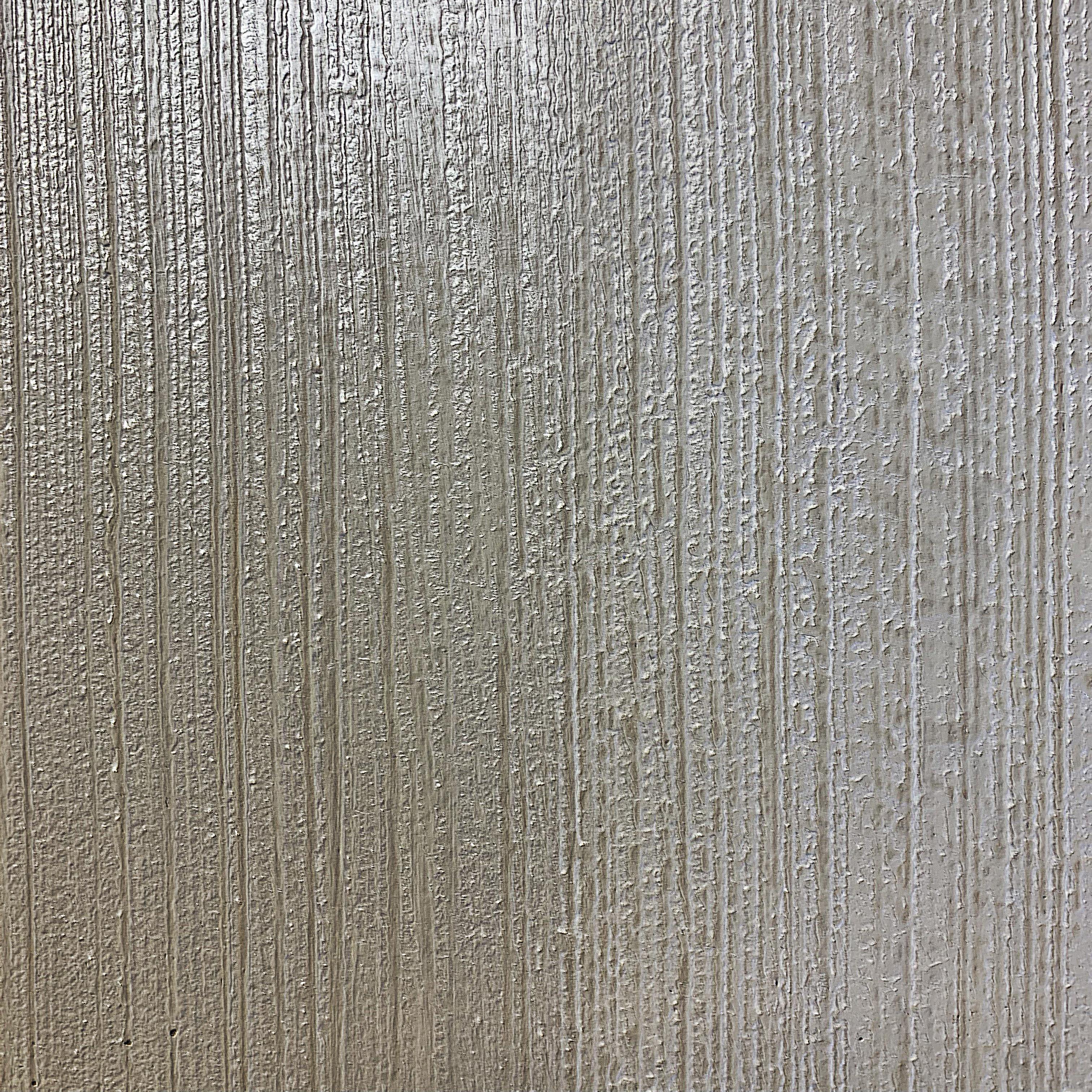 textured piece 1