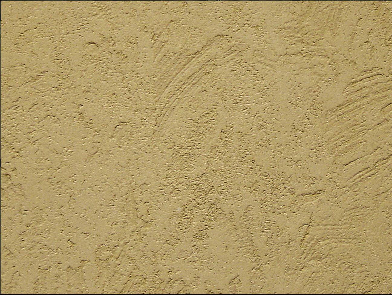 plaster 2