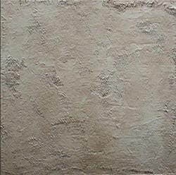 plaster 3