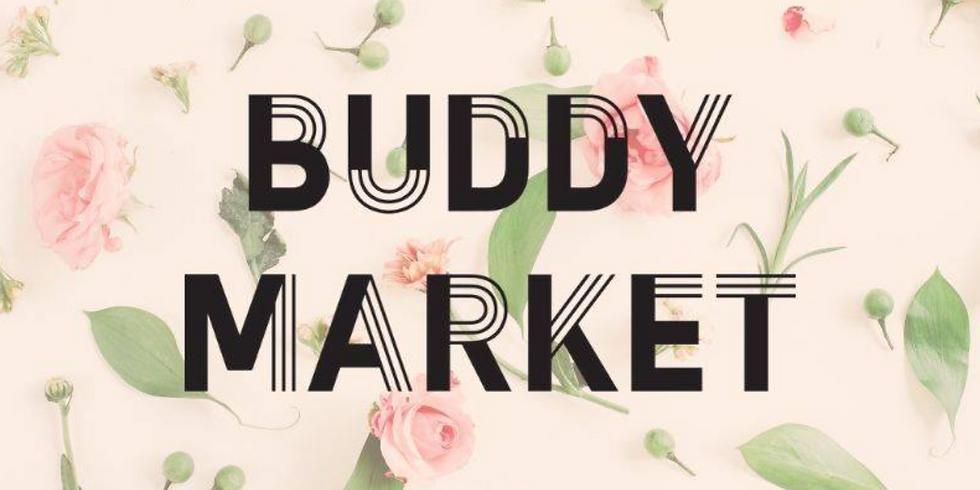 Buddy Market On Line