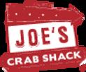 Joes crab shack.png