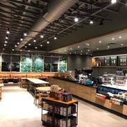 Starbucks Arizona